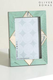 Nike Pink Air Max 90