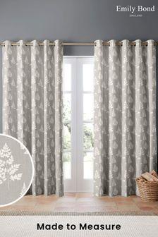 Blue Sandals For Women Ladies Blue Sandals Next
