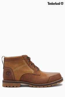 Mens Boots Leather Boots Chukka Styles Amp More Next Uk