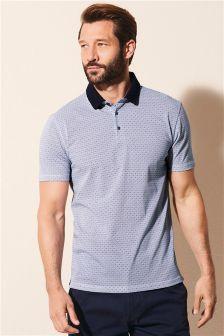 Mens Polo Shirts | Polo Tops for Men | Next Official Site