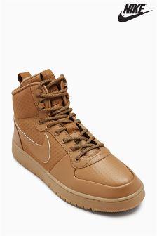 Nike Courtborough Mid