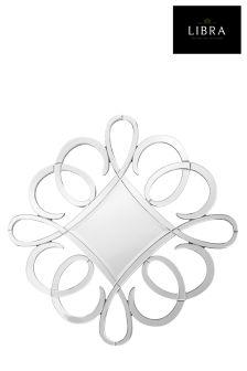 Libra Venezia Mirror