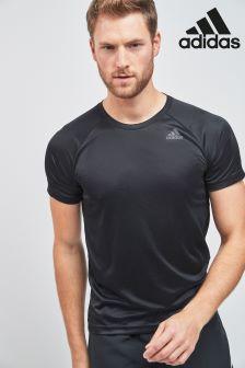 adidas Run D2M T-Shirt