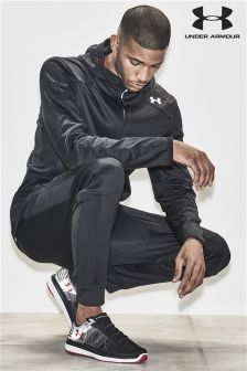 Under Armour Coldgear Zip Through Hoody