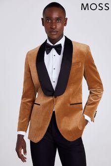 Nike Cream/Black Sportswear Tech Fleece Windrunner Hoody