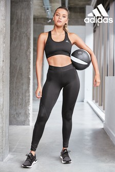 adidas Alpha Skin Tight