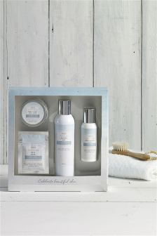 Skincare Body Gift Set