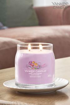 Spanx® Nude Power Mama Mid Thigh Shaper