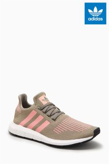 adidas Originals Khaki Swift