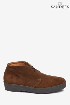 Buy Men's footwear Boots Chukka Boots from the Next UK online shop