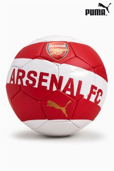 Puma® Arsenal FC Football
