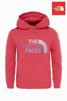 The North Face® Pullover Hoody