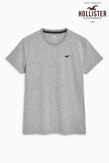 Hollister Classic T-Shirt