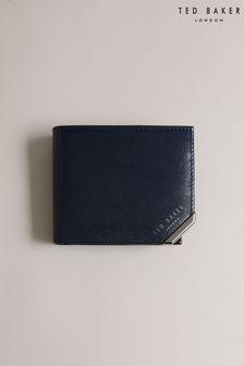 Vans Black/Black Old Skool