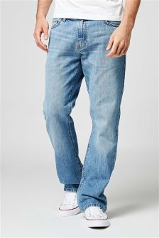 Shop eBay for great deals on Boot Cut Jeans for Men. You'll find new or used products in Boot Cut Jeans for Men on eBay. Free shipping on selected items.