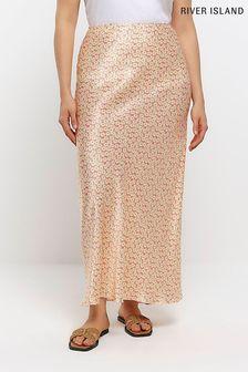 8m Roll Wrap