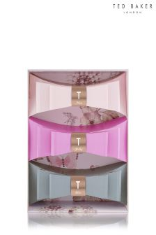 Ted Baker Trio Nail Gift Set