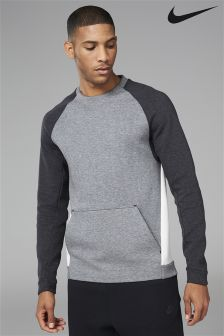 Nike Sportswear Tech Fleece Crew