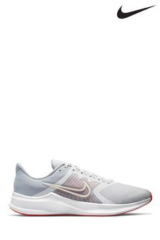 French Connection Grey Gusset Sweat Top