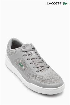 Lacoste® Explorateur Sport 317