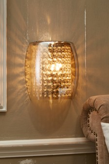 Bella Wall Light