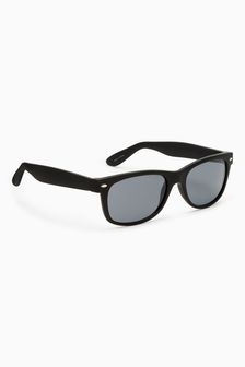 Matt Sunglasses