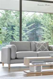 Content By Terence Conran Harley Sofa
