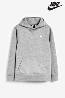 Nike Overhead Hoody
