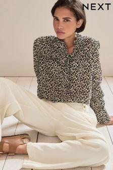 adidas Black Alta Sport