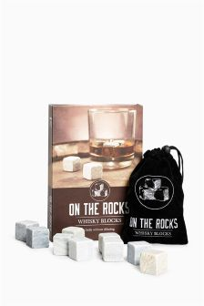 Whisky Rocks