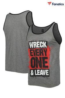 Nike Khaki Legasee Legging