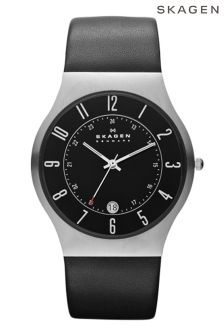 Skagen® Watch