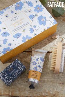 Nike AV15 Knit Jacket