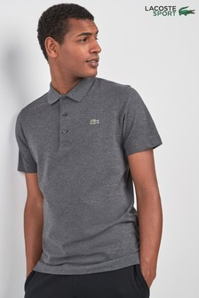 Lacoste® Sport Pitch L1230 Polo