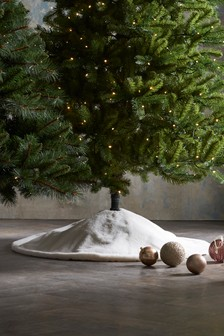 3ft Christmas Trees Artificial