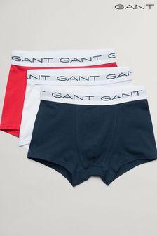 Nike Wolf Grey/Dark Grey Air Max Zero