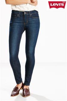 Levi's® 711™ Skinny Still Dreamin Jean