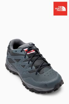The North Face® Blue Hiker