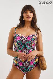 Superdry Colorada Check Lumberjack Shirt