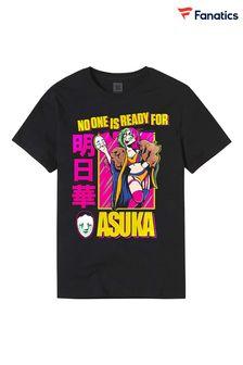 Nike Pink Gym Vintage Jogger