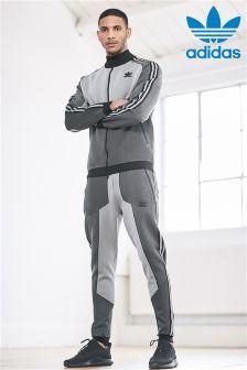 adidas Originals PLGN Track Pant