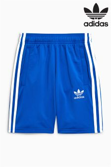 adidas Originals Three Stripe Short