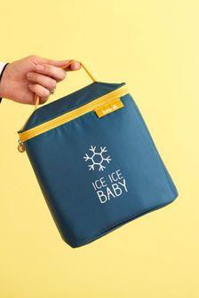 Under Armour Run Black Threadborne Elite T-Shirt