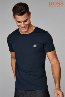 Boss Casual Tommi T-Shirt