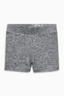 Cycling Shorts (3-16yrs)