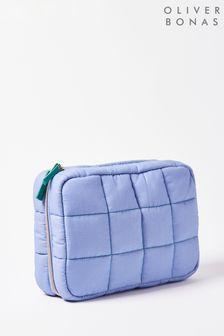 Nike Run Lunar Solo