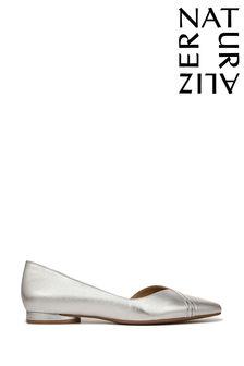 Mix/Osman Leather Block Heeled Boot