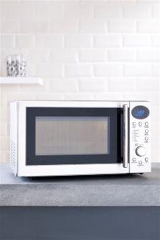 20L Microwave