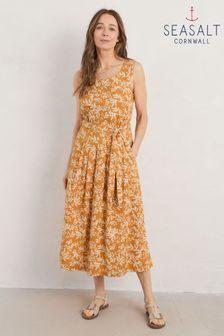 Nike Air Max Prime Shoe