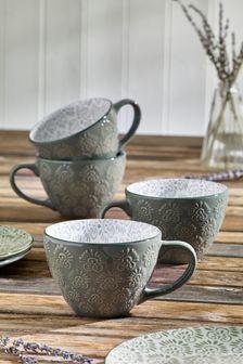 Boden Multi Lamb Pant Seven Pack